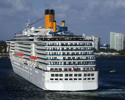Cheap Cruises From Florida - Cruises cheap