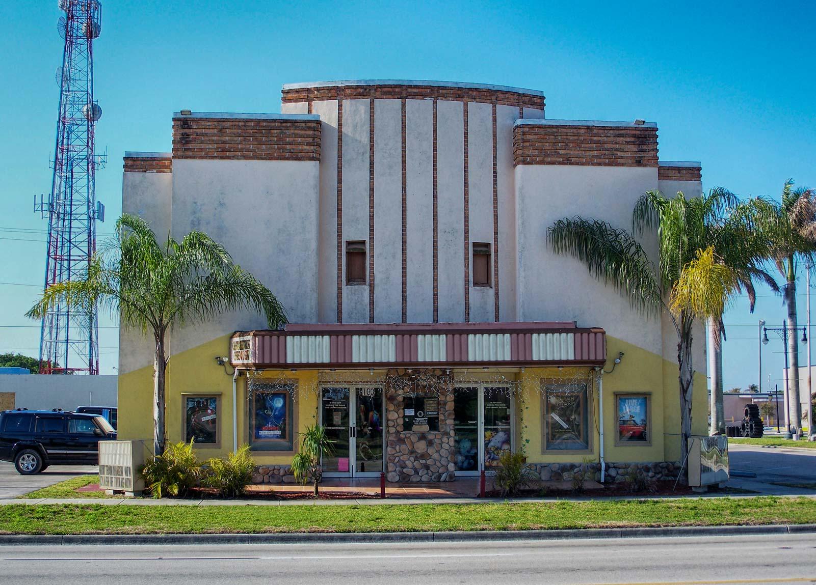 Clewiston Florida Lake Okeechobee Hotels In Clewiston