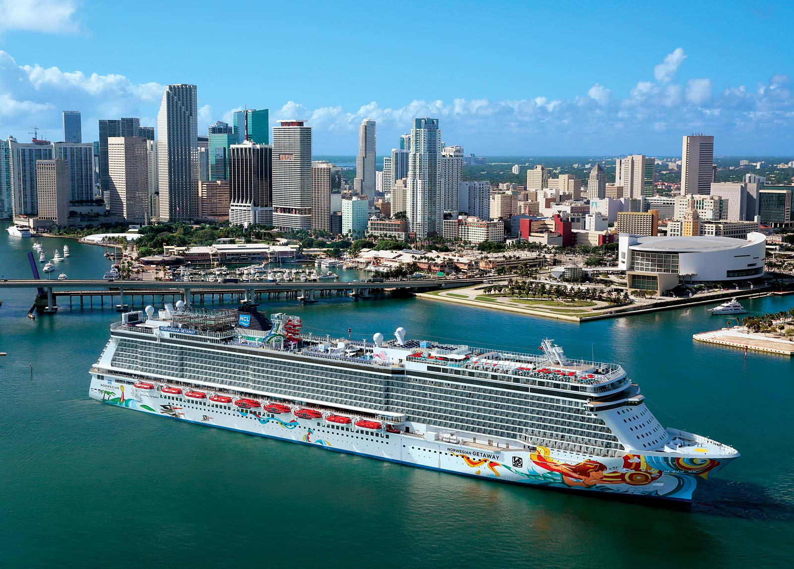 Florida Cruises Cruises From Tampa Port Canaveral Cruises