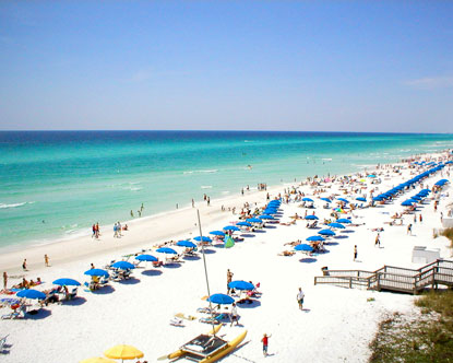 Destin Florida Things To Do In Destin Florida Destin