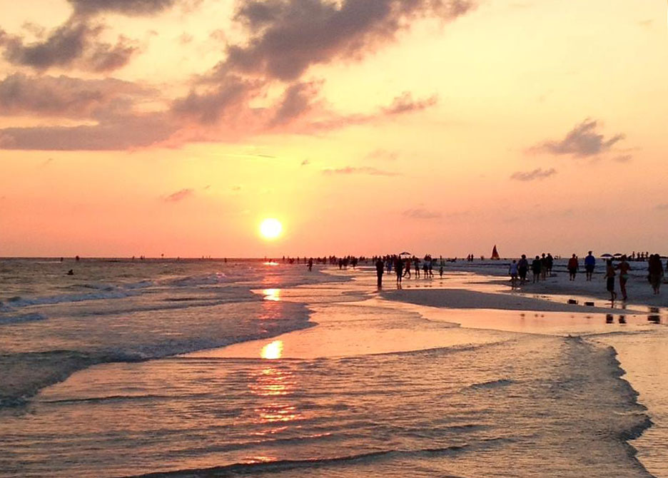 Englewood Florida Manasota Key