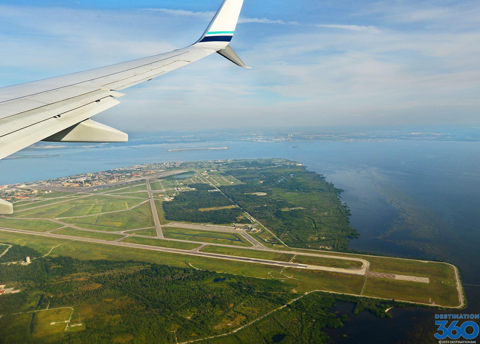Flights To Tampa Cheap Tampa Airfare