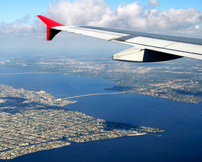 You May Want To Read This Cheap Flights To Florida From