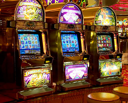 Gambling near destin florida onlinetournament casino