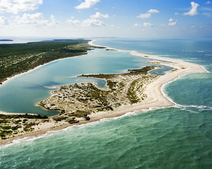Florida Keys Picture