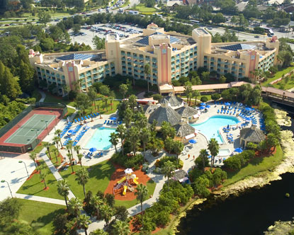 walt disney world resort orlando. Orlando Disney takes