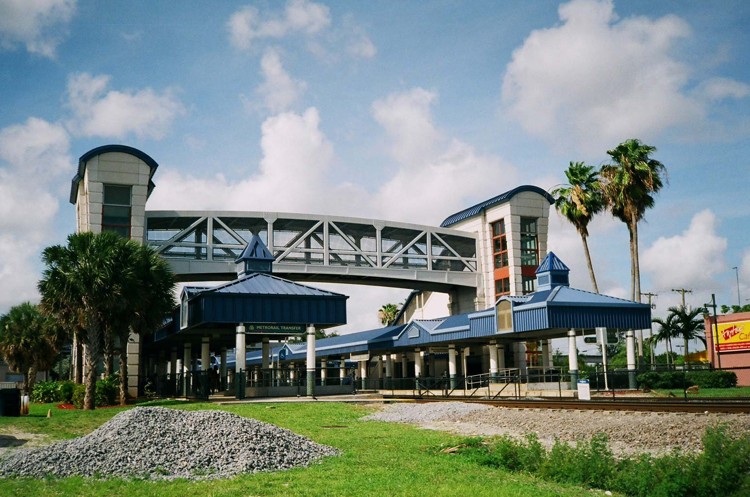 Hialeah Florida Hialeah Park Racing Amp Casino Hialeah Hotels