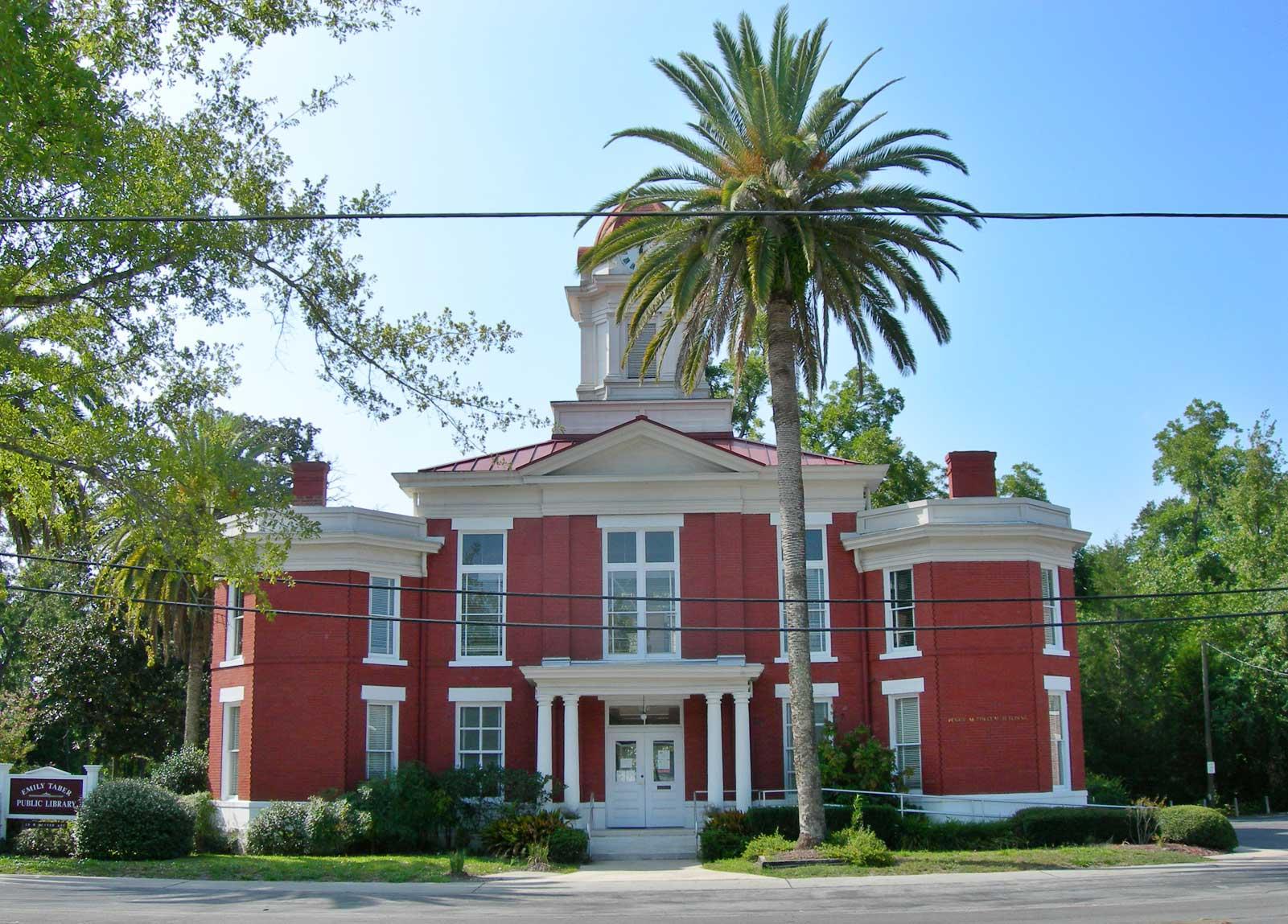 Hotels Near Universal Studios >> Macclenny Florida | Macclenny Hotels