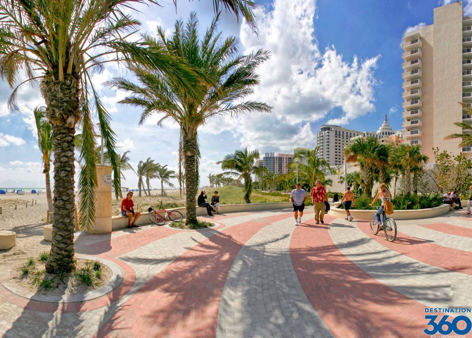 South Beach, Miami Beach Florida, South Beach Miami, Miami Beach
