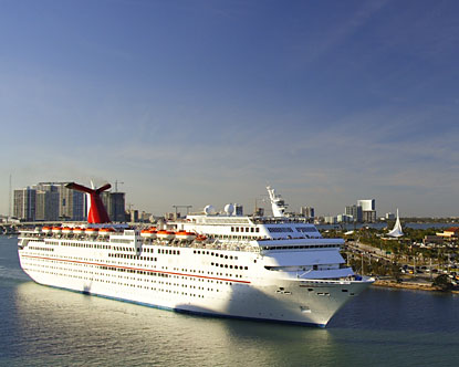 Cruises From Miami >> Miami Cruises Cruises From Miami