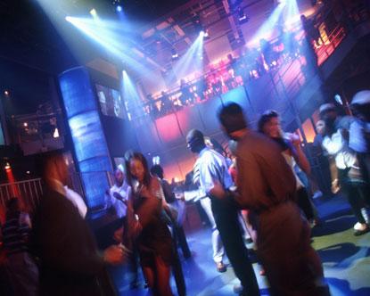 nightlife pleasure Top nightlife in accra: see reviews and photos of nightlife attractions in accra, ghana on tripadvisor.