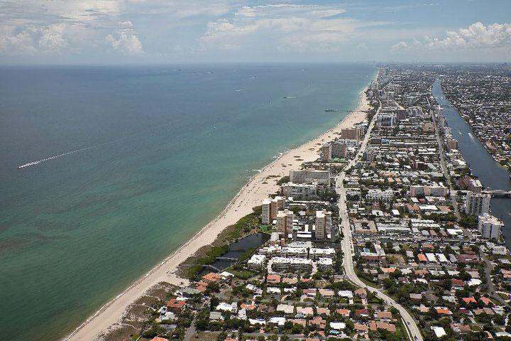 Pompano Beach Florida Events In Pompano Beach Pompano