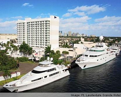 casino cruise port everglades