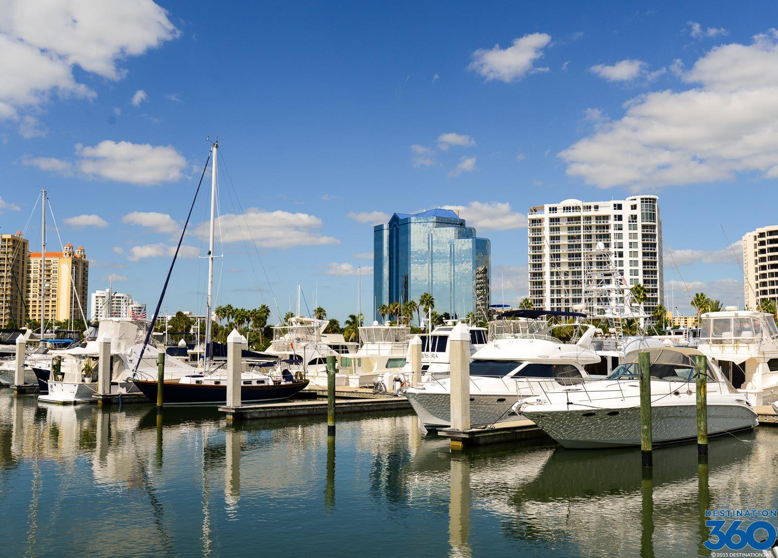 Sarasota Florida Sarasota Vacations