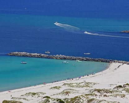 K Tori's Panama City Beach Panama City Beach Florida - Panama City Beach Attractions