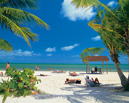Things to do in Key West - Key West Attractions