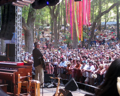 festival 2014 is one of the most popular music festivals in florida
