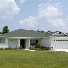 Foxrun Terrace Executive Home 1397
