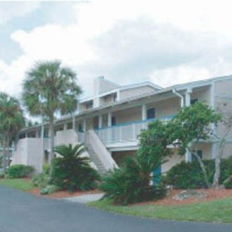 Baymeadows Inn And Suites Jacksonville