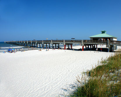 beaches - beach weddings jacksonville fl