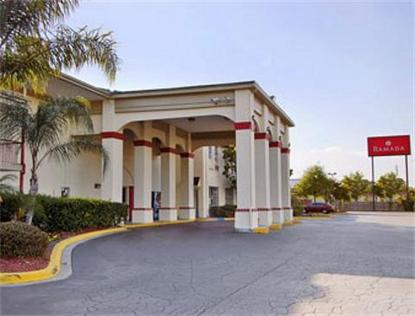 Ramada South Point Jacksonville