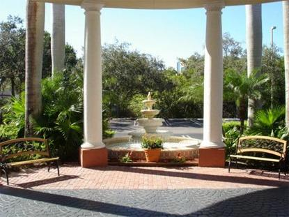 La Quinta Inn & Suites Jupiter