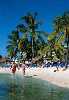 Marriott Key Largo Bay Beach Resort Key Largo Deals See