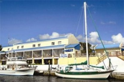 Suites At Key Largo