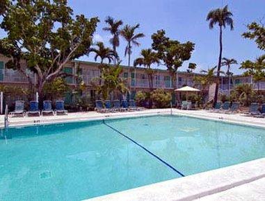 Days Inn Key West
