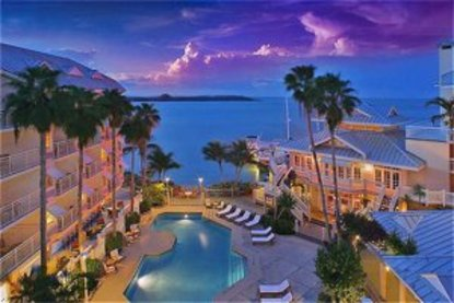 Hyatt Key West