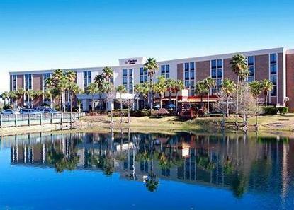 Clarion Hotel Maingate