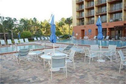 Holiday Inn Main Gate East Kissimmee Deals See Hotel