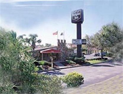 Orlando Knights Inn Maingate East
