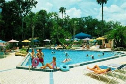 Tropical Palms Resort Kissimmee Deals See Hotel Photos Attractions Near Tropical Palms Resort