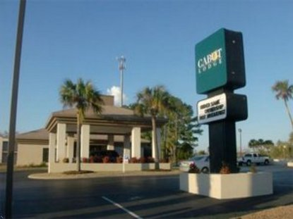 Comfort Inn Lake City