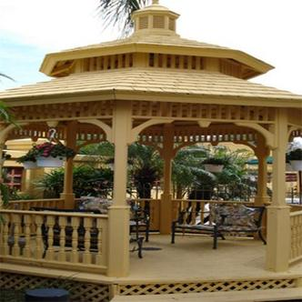 La Quinta Inn Lakeland