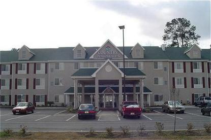 Country Inn & Suites By Carlson, Marianna