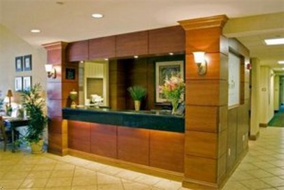 Best Western Miami Airport West Inn And Suites