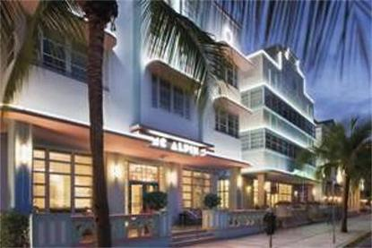 Hilton Grand Vacations Club At South Beach