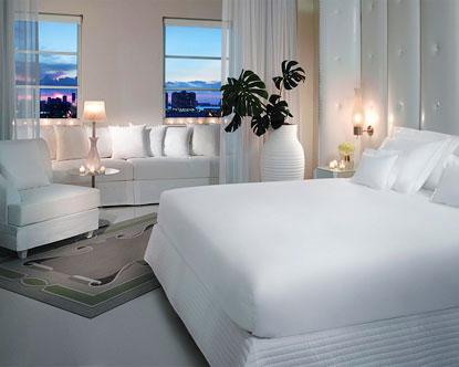 Delano hotel delano in miami for Delano hotel decor