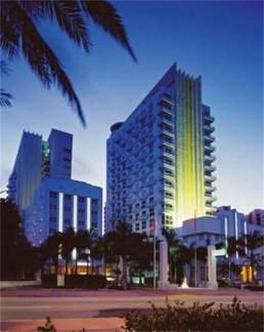 Royal Palm Miami