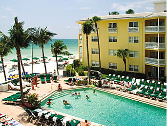 Edgewater Beach Hotel Naples Deals See Hotel Photos