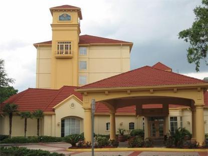 La Quinta Inn Ocala