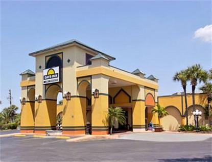 Days Inn Orlando Fl