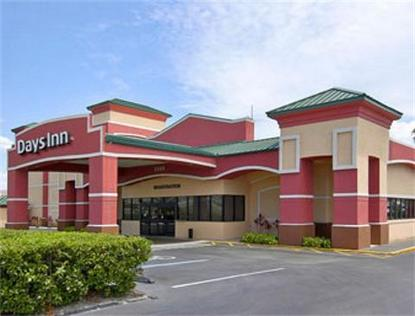 Days Inn Orlando North Of Universal Studios
