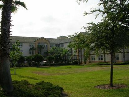 Extended Stay Deluxe Orlando   John Young Parkway