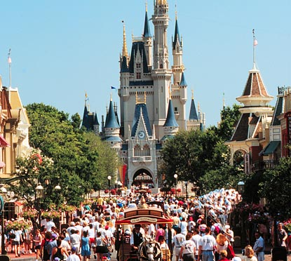 walt disney world resort official album. hot Walt Disney World Resort