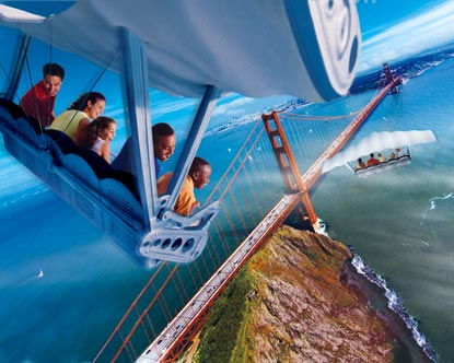 walt disney world florida rides. for the Walt Disney World