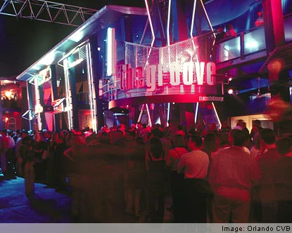 Trendy night clubs in Orlando are popping up all over, so if you like to ...