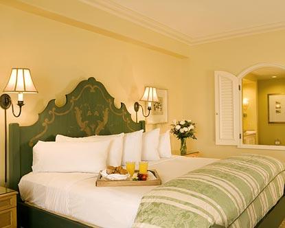 2 bedroom suite hotels in orlando universal studios 2 bedroom suites universal studios orlando